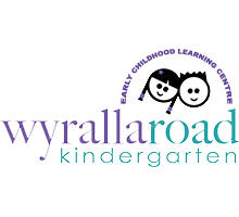 Wyralla Road Kindy